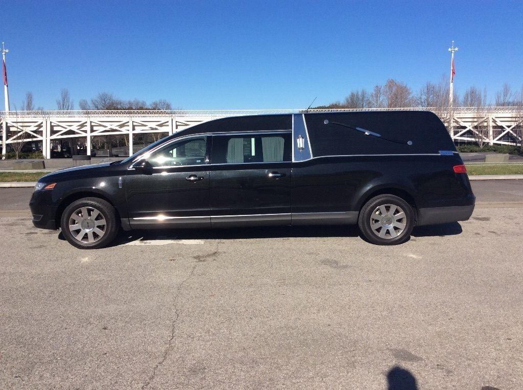 2013 lincoln mkt ss hearse hearses for sale 2016 02 23 1 1024x764 1959 desoto wiring diagram 1959 download wiring diagram car,1951 Desoto Headlight Wiring Diagram
