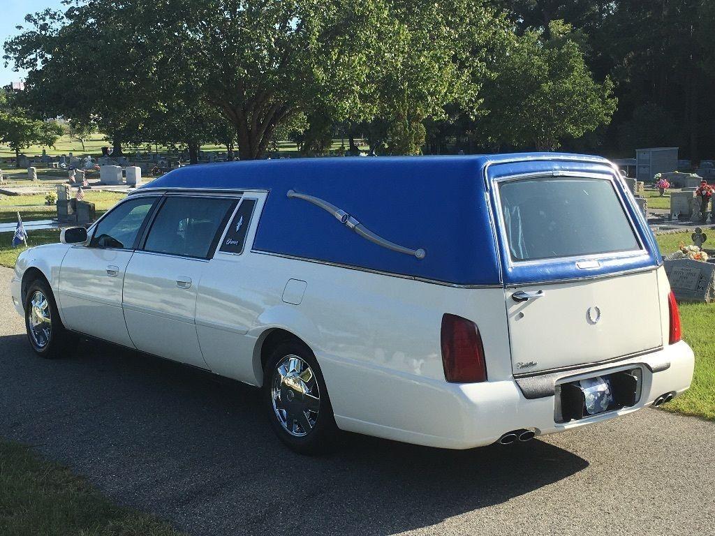 1997 Cadillac Deville Parts.BestInTheBay 1999 Cadillac DeVille Specs ...