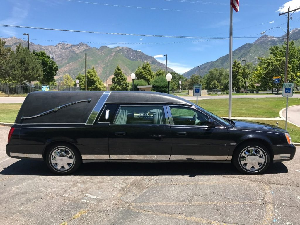 1994 Buick Roadmaster1991 96 Roadmaster Consumer Guide Auto 94 Wagon Well Maintained 2001 Cadillac Eagle Hearse For Sale