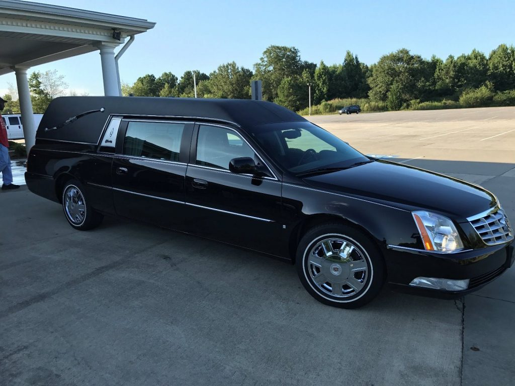 classiccars listings of cadillac in cc picture c view illinois for large com sale hearse staunton std